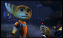 Ratchet & Clank All 4 One Head 13092011 01