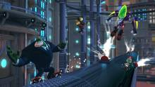 ratchet-clank-all-4-one-screenshot-07062011-03