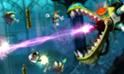 Rayman Legends 30 05 2013 head