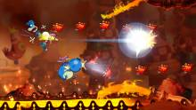 Rayman-Origins_27-10-2011_screenshot (4)