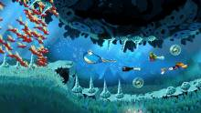 Rayman-Origins_27-10-2011_screenshot (5)