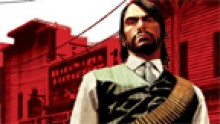 red-dead-redemption_head-5