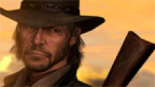red-dead-redemption_head-8