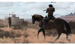 red dead redemption RDR Multiplayer 114.jpg