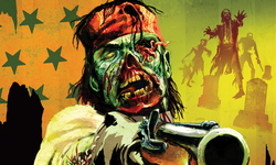 red dead redemption undead nightmare red dead redemption xbox 360 493