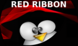 Red Ribbon Linux ps3