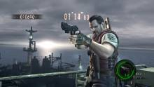 Resident_Evil_5_Gold_Barry_04