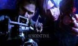 resident evil 6 chris and leon1