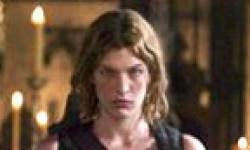 resident evil movie icon