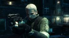 Resident-Evil-Operation-Raccon-City_15-12-2011_screenshot-10