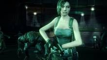Resident-Evil-Operation-Raccon-City_15-12-2011_screenshot-6