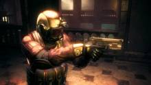Resident-Evil-Operation-Raccon-City_15-12-2011_screenshot-9