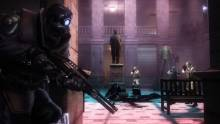 Resident-Evil-Operation-Raccoon-City_31-10-2011_screenshot (21)