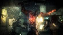 Resident-Evil-Operation-Raccoon-City_31-10-2011_screenshot (28)
