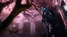 Resident-Evil-Operation-Raccoon-City_31-10-2011_screenshot (32)