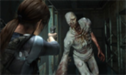 Resident Evil Revelations HD head 2