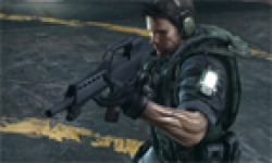 Resident Evil Revelations HD head 3