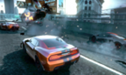 Ridge Racer Unbounded 18 08 2011 head 1