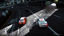 ridge-racer-unbounded-playstation-3-screenshots (59)