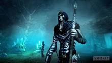 Risen 2 Dark Waters images screenshots 007
