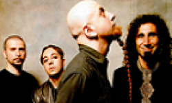 rock band system of a down head vignette 02072011