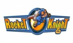 rocket knight ico2