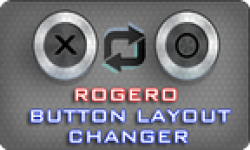 rogero ps3 buttons layout changer vignette 29052011 001