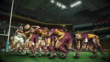 Rugby-League-Live-2_24-07-2012_screenshot-6
