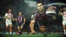 Rugby-League-Live-2_24-07-2012_screenshot-7