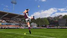 rugby-league-live-screenshot-captures-002