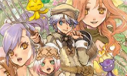 Rune Factory Oceans 04 01 2012 head 2