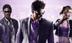 Saints Row 3 Third head 11
