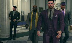 Saints Row IV 12 06 2013 screenshot 7