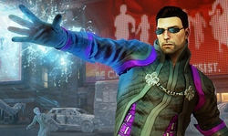 Saints Row IV 4 15 03 2013 screenshot 3