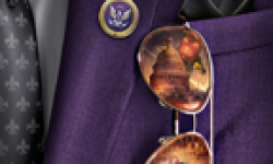 Saints Row IV Comander in Chief Edition 23 05 2013 head
