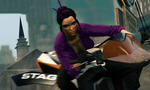 saints row the third remastered bientot ps4 xbox one et pc