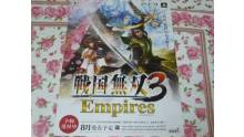 samurai_warriors_empires_01062011_01
