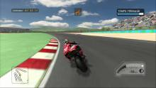SBK-08-Superbike-World-Championship-Playstation-3-Screenshots (46)