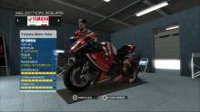 SBK-08-Superbike-World-Championship-Playstation-3-Screenshots (47)