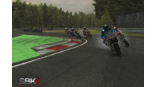 SBK_Generations_screenshot_03
