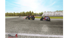 SBK_Generations_screenshot_04