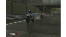 SBK_Generations_screenshot_06
