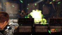 Scourge-Outbreak_07-08-2012_screenshot-3