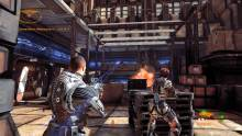Scourge-Outbreak_07-08-2012_screenshot-4