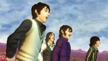 screenshots the-beatles-rock-band-playstation-3-screenshots (116)