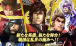 Sengoku Basara HD Collection Head 040612 01