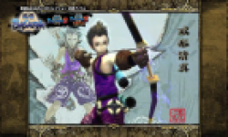 sengoku basara hd collection head 24082012 01