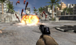 Serious Sam 3 BFE 19 08 2011 head 2