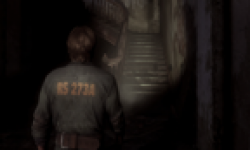 Silent Hill Downpour 23 07 2011 head 1