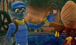 Sly Cooper Thieves in Time 14 08 2012 head 1